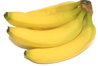 Manfaat Buah Pisang Dalam Diet